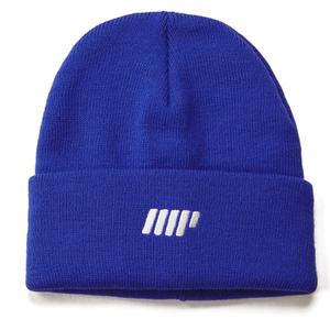 Myprotein kepurė - mėlyna