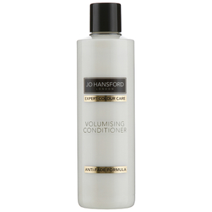 Jo Hansford Expert Colour Care Volumising Shampoo og Conditioner (250ml)