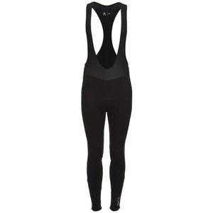 Le Coq Sportif Men's Cycling Performance Ispa Tights  - Black