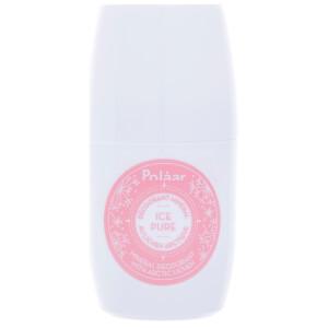Polaar Mineral Deodorant 50g