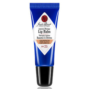 Jack Black Intense Therapy Lip Balm Grapefruit
