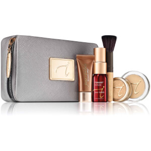 jane iredale Starter Kit (Various Shades)