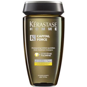 Kérastase Homme Bain Vita Energetique (250 ml)
