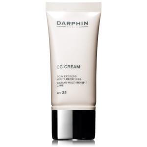 Darphin Institut CC Creme - Light