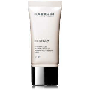 Darphin Institute CC Cream - Medium