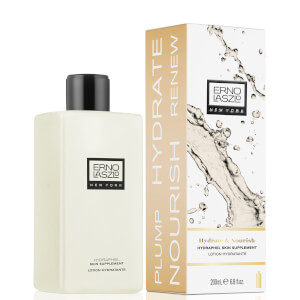 Erno Laszlo Hydraphel Skin Supplement (200 ml)
