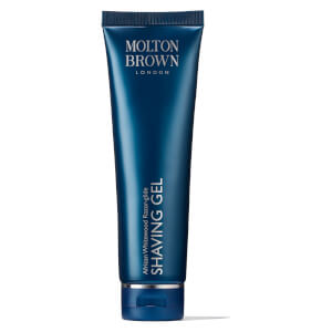 Molton Brown For Men 順滑刮鬍凝膠 150ml