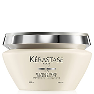 Kérastase Densifique Masque Densite maska do włosów 200 ml