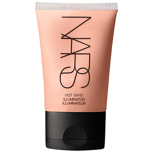NARS Cosmetics Hot Sand Illuminator