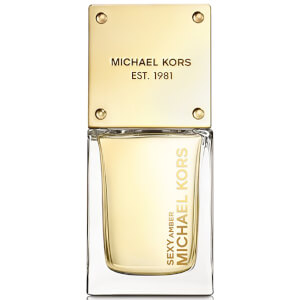 Michael Kors Sexy Amber Eau de Parfum 30ml