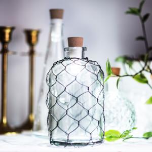 Bottle Light: Image 5