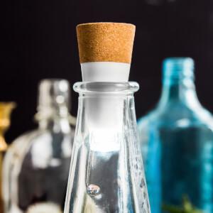 Bottle Light: Image 6