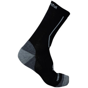 Sportful Merino Wool Socks