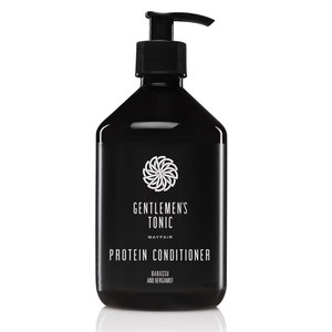 Gentlemen's Tonic Protein Conditioner (17 oz)