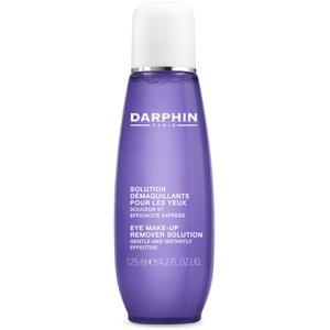 Darphin Eye Make-Up Remover Solution (125ml)
