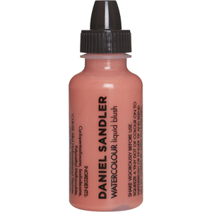 Daniel Sandler Watercolour Fluid Blusher - Glamour