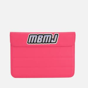 Marc by Marc Jacobs Bmx Mbmj Tablet Case - Diva Pink