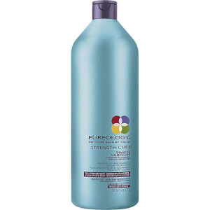 Pureology Strength Cure Shampoo (1000 ml)