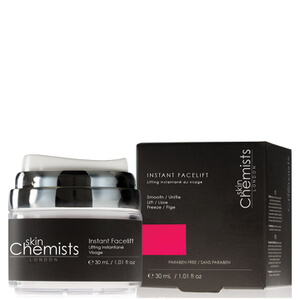skinChemists Instant Facelift (1 oz.)
