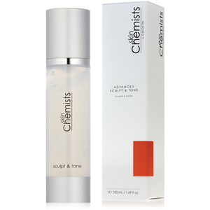 skinChemists  Sculpt and Tone (100 ml)