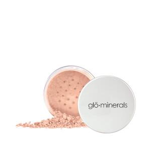 glo minerals Loose Base - Beige Light