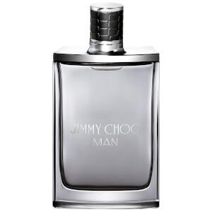 Jimmy Choo Man Eau de Toilette Spray 100ml