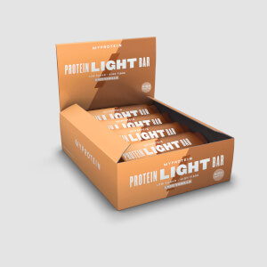 "Baltyminis batonėlis ""Protein Light Bar"""