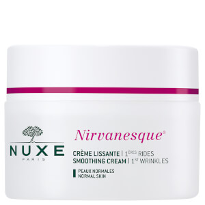 NUXE Nirvanesque Cream - Normal Combinat Skin (50 ml)
