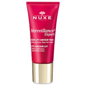 Крем для контура глаз NUXE Merveillance Expert Eye Contour