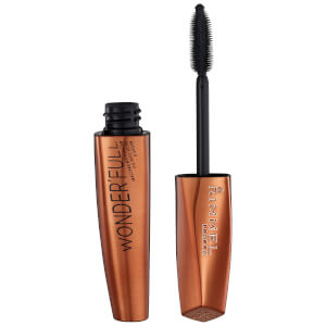 Rimmel Wonder Full Mascara - Black