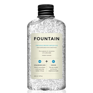FOUNTAIN The Hyaluronic Molecule (240 ml)