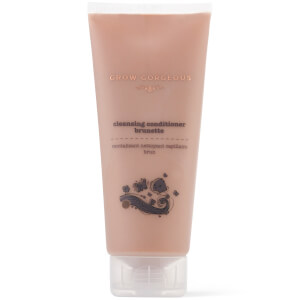 Reinigender Grow Gorgeous 11-in-1 Cleansing Conditioner Brunette Prismatic