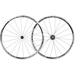 Fulcrum Racing 7 C17 Clincher Wheelset