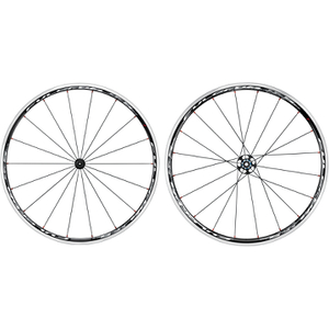 Fulcrum Racing 5 LG CX Clincher Wheelset - 2016