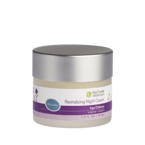 MyChelle Revitalising Night Cream