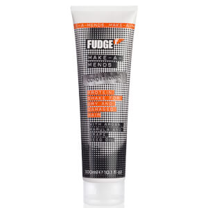 Fudge Make-A-Mends Conditioner (300 ml)