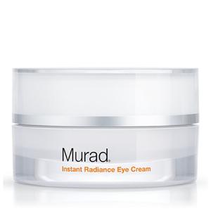 Murad Instant Radiance Augencreme