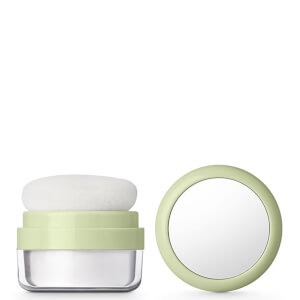 PIXI Quick Fix Powder - Translucid (3 g)
