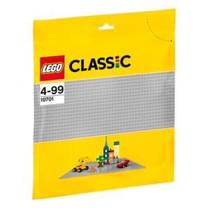 LEGO Classic: Green Baseplate (10701)