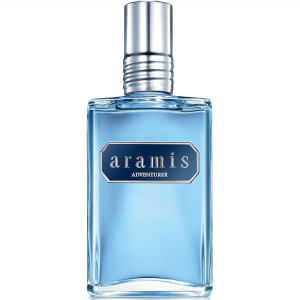 Aramis Adventurer Eau de Toilette 60ml