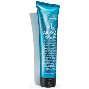 Bumble and bumble All-Style Blow Dry 150 ml