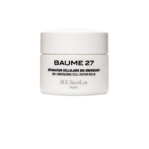 Cosmetics 27 by ME Skinlab Baume 27 (15ml) (Free Gift) (Worth £6.52)