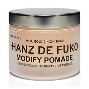 Pomada modificadora de Hanz de Fuko