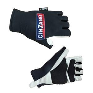 Pella Cinzano Retro Summer Gloves - Black