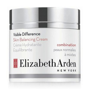 Visible Difference Skin Balancing Cream (50ml)