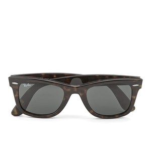 2264507d3f6 Ray-Ban Original Wayfarer Sunglasses - Tortoise - 50mm