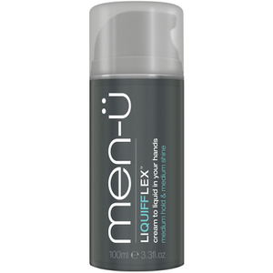 men-ü Liquifflex (100 ml)