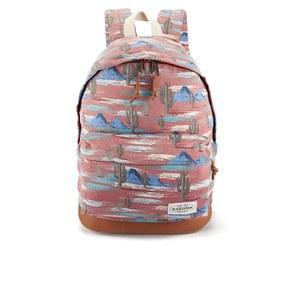 Eastpak Wyoming Backpack - Cocactus