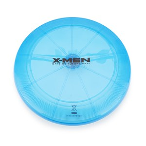 Marvel X-Men Days of Future Past Light Up Flying Disk