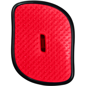Tangle Teezer Compact Styler - Designed by Lulu Guinness: Image 5